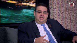 تعرف على وضع الاقتصاد المصري حاليا ولماذا حصلت مصر على قرض جديد من صندوق النقد؟