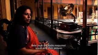 Indira Biswas: Connected Histories of the Radio and the Gramophone