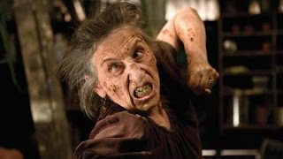 Best 20 Horror Movies Of 2013 2012 Part 2 Last Update January 1st,2014