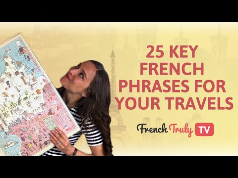 25-key-french-phrases-for-your-travels