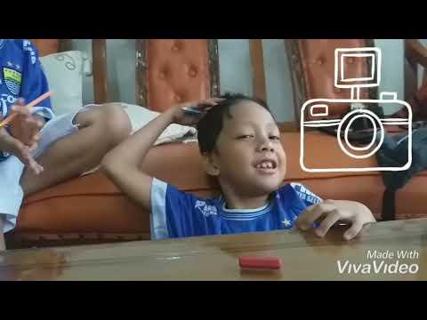 Video Lucu - Joking Receh 😂🤣 - TANGGUH SATRIA PUTRA