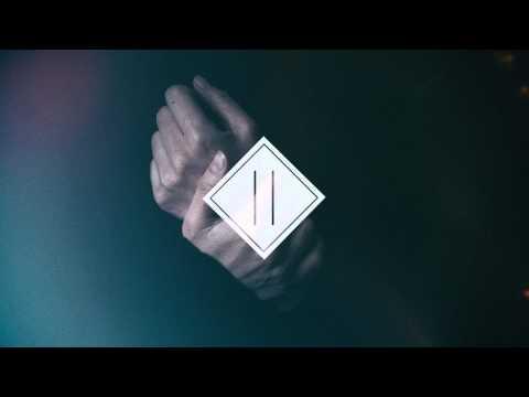 Baauer - One Touch Ft. AlunaGeorge & Rae Sremmurd (ABU SIMBEL REFIX)