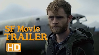 BOKEH 보케 Trailer #1 (2017) Movie 영화예고편