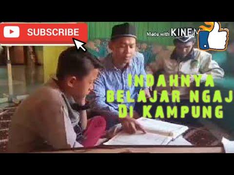Suara merdu lantunan ayat suci al quran guruku from YouTube · Duration:  2 minutes 34 seconds
