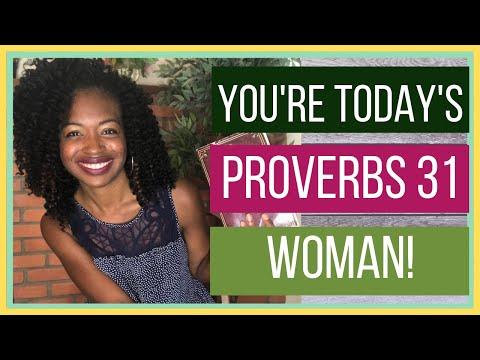 Christian dating site advice columns