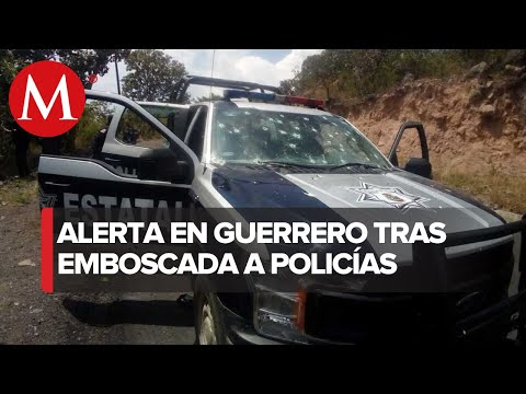 'Juego Sucio': Operación tumbó estructura narco from YouTube · Duration:  21 minutes 44 seconds