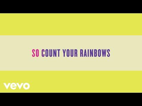 1GN - Count Your Rainbows (Karaoke)