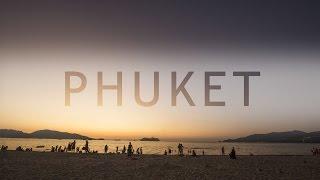 One Day in Phuket | Expedia