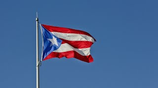 Puerto Rico Avoids Default, Makes Dec. Payments