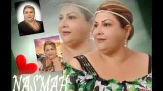 Beautiful Iraqi women Iraqi Girls جمال العراقيات خطافات الرجال