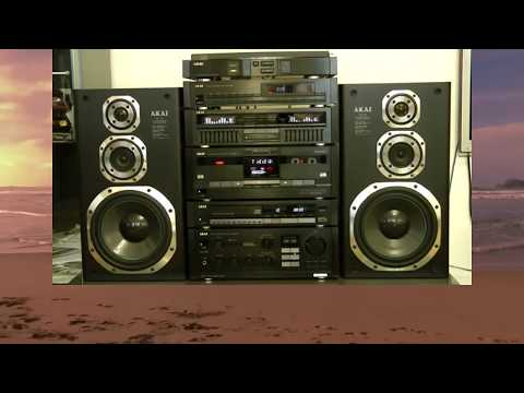 Modern Martina & KorgStyle   -ItaloDisco (Korg Pa 900) Mix