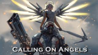 EPIC POP | ''Calling On Angels'' by J2 [feat. Natalie Major]