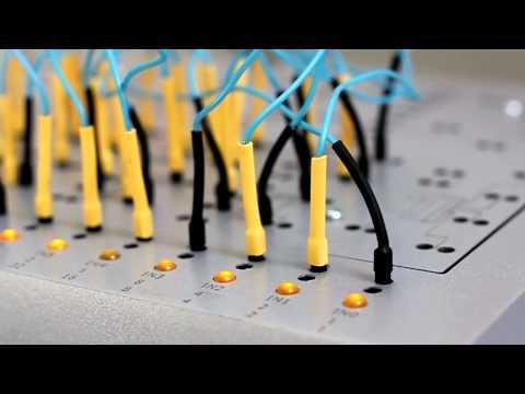 Видеокурс для легкого освоения основ цифровой электроники и цифровой схемотехники