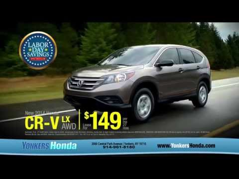 Image Result For Honda Accord Lease Rochester Ny