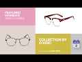 Collection By D King Featured Women's Sunglasses