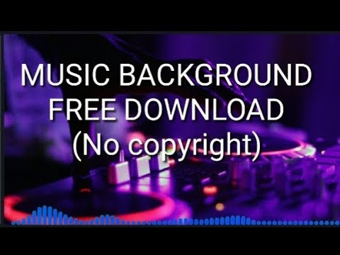 EVIC MOTIVATION Background Music (no Copyright)free Download