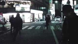 2014年1月1日池袋Adm 「2013~2014.IKEBUKURO Admさん魂のCOUNT DOWN LIV...