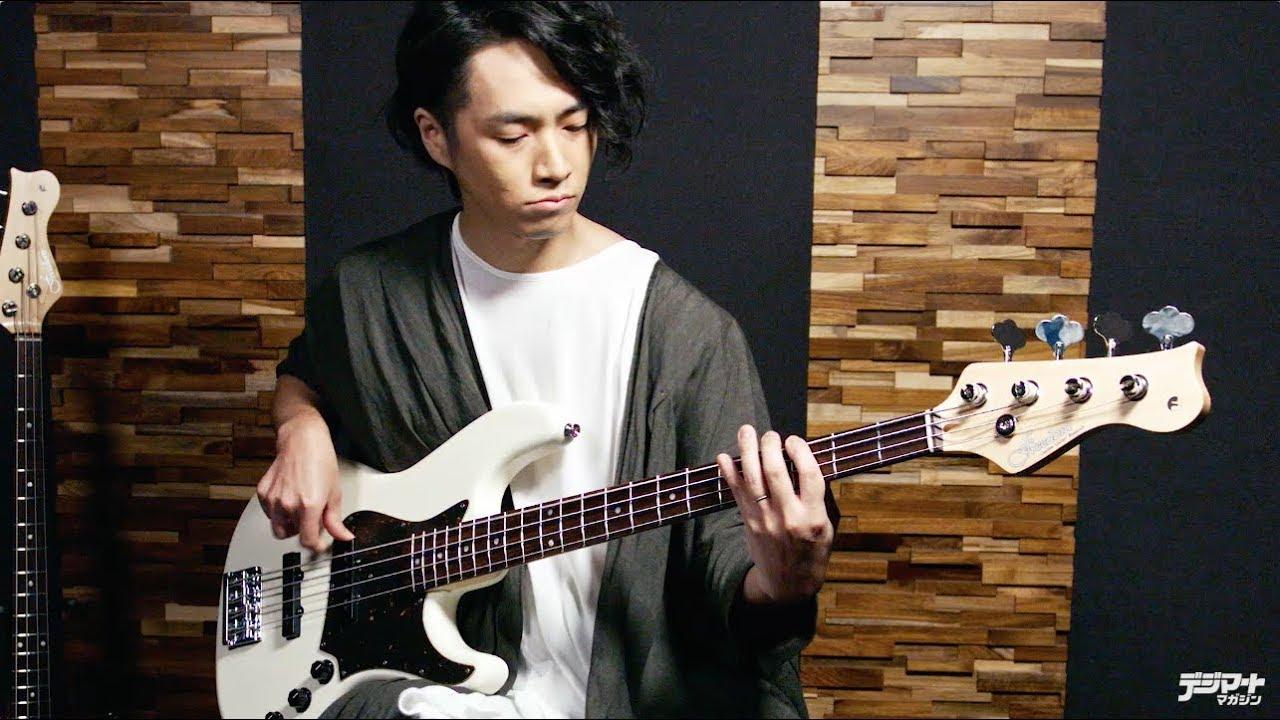 ラッド ギター
