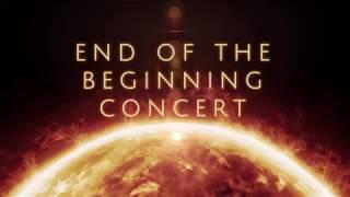 Full Classic Hit Concert - Mrs. Jones' Revenge (Jeff McNeal vocals)