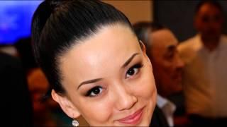 Самые самые красивые прелестные девушки в мире 1080p (wmv)(, 2013-05-27T17:14:47.000Z)