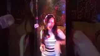 DJ CANTIK GOYANG DUGEM FUNKOT SURABAYA