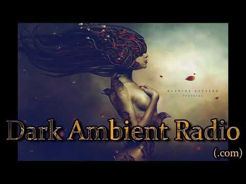 Avant-garde Music Mix (Dark Ambient - Noise - Drone Music)