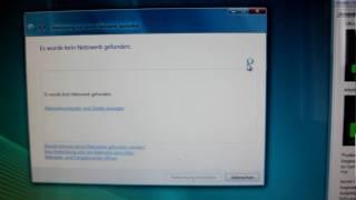 HP Touchsmart IQ820ch - technical  difficulties