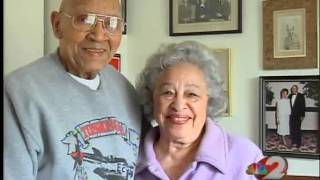 Tuskegee Airmen Red Tails movie part 2