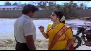 Kaval Nilayam - Jai Sankar Gets Killed