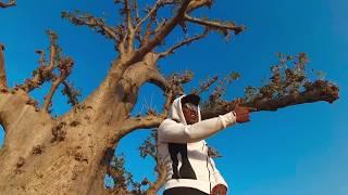 OSMAR - Pasu a Pasu (Official Video)