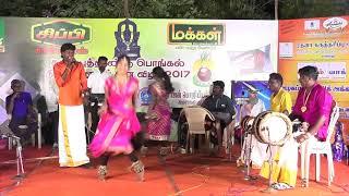 Udukka iduppatti Gramiya padal - Anthakudi Dr.c.ilayaraja