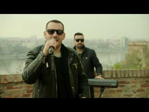 Pedja Medenica - Ne lupaj mala - (Official Video 2016)