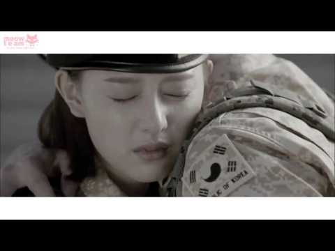 [Kara + Vietsub] Words I Have Yet To Say - ChoA (Bride Of The Century OST) {MEOW Team}
