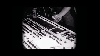 The Making of Queen II & Seven Seas Of Rhye - Queen - Days Of Our Lives documentary