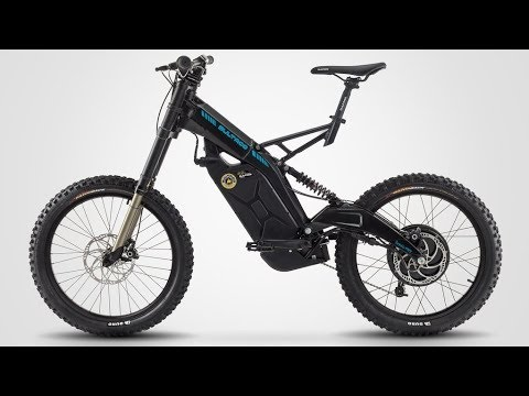 bultaco released new brinco r b electric bicycle youtube. Black Bedroom Furniture Sets. Home Design Ideas