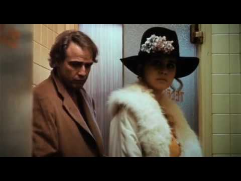 last tango in paris (1972) movie download 480p