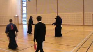 nm 2013 club 5 team match 2 m larsson shimbukan r vs a hedman iksu w