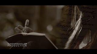 """If I Were You"" Fan-Made Trailer"