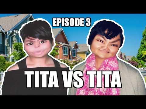 TITA VS TITA  Episode 03