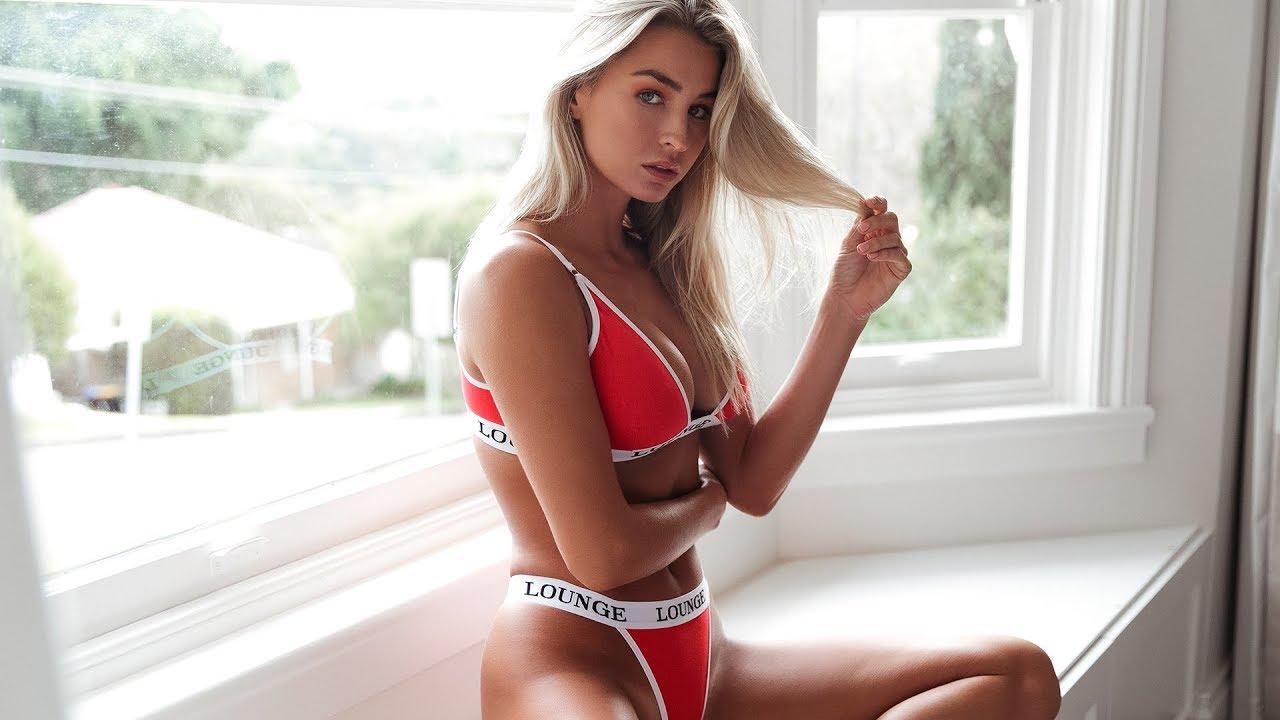 Video Madi Edwards nude photos 2019