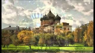Himno de rusia  - Гимн России - russian anthem