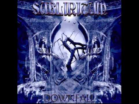 Subliritum - Choir of Blasphemy (2014)