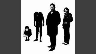 Provided to YouTube by Parlophone UK Curfew · The Stranglers Black ...
