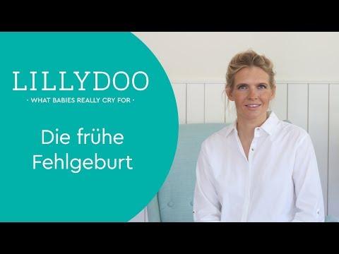 Frühe Fehlgeburt   Infos Von LILLYDOO Hebamme Sissi