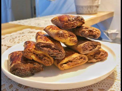 la-recette-des-biscuits-fourrés-chocolat-noisettes-de-notre-enfance,-les-gâteaux-kango-revisités