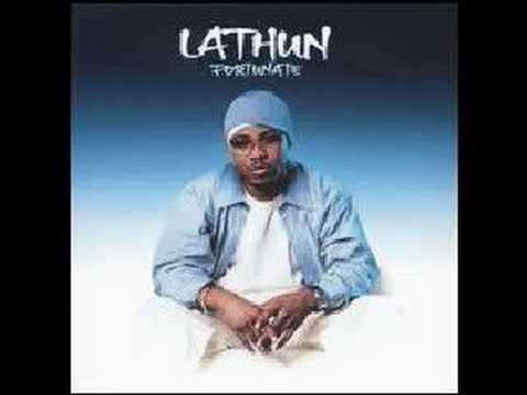 Freak It(Slow and Sexy Remix)- Lathun