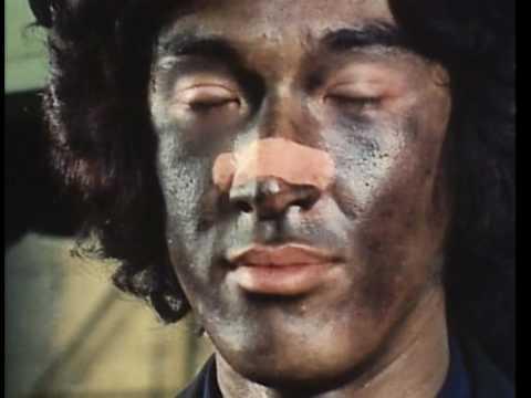 探偵物語 番組PR 1979年