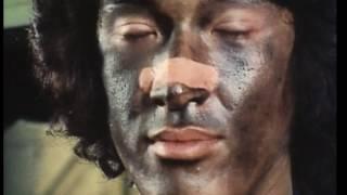 探偵物語 番組PR 1979年 松田美由紀 検索動画 26
