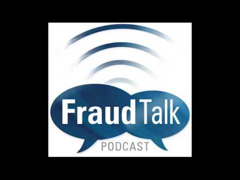 Bank Embezzlers Swindle Their Employers, ACFE Fraud Talk, Ep. 45