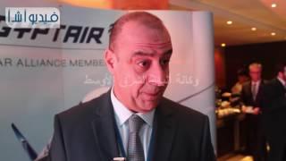 بالفيديو : رئيس رابطة الطيارين : مؤتمر تحالف